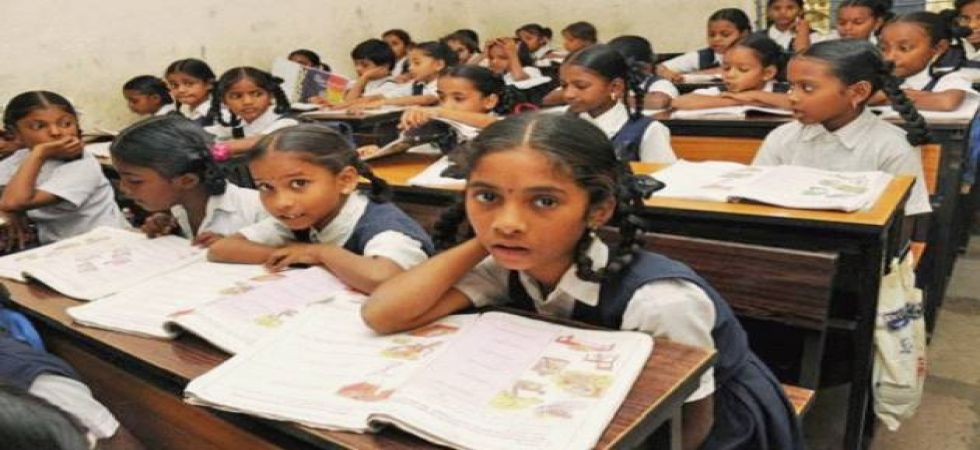 World leaders raise $11 m for quality education to over 3,00,000 children in India