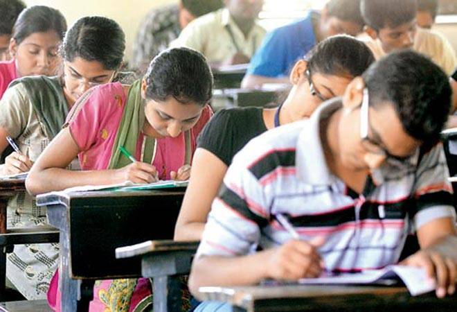 Development impact bond worth $11 million launched to improve education quality in India
